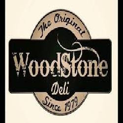 The Woodstone Deli restaurant located in KINGSPORT, TN