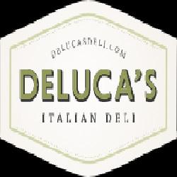 Deluca