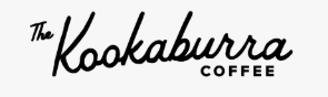 The Kookaburra restaurant located in ST. AUGUSTINE, FL