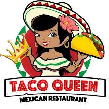 Taco Queen restaurant located in ST. AUGUSTINE, FL