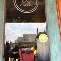 Second Line restaurant located in MEMPHIS, TN