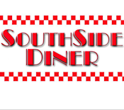 Southside Diner restaurant located in PARMA, OH