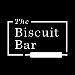 The Biscuit Bar restaurant located in UNIVERSITY PARK, TX