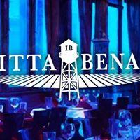 Itta Bena restaurant located in MEMPHIS, TN