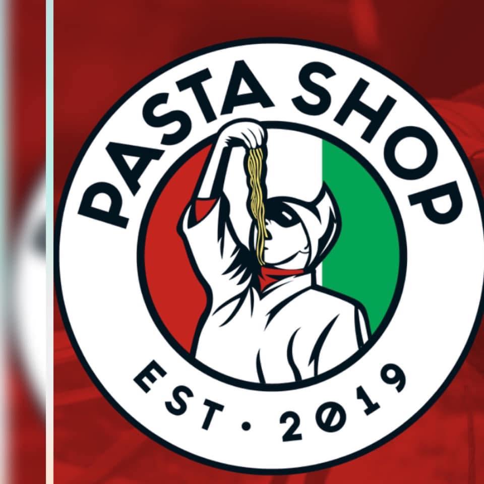 Pasta Shop restaurant located in BROOKLYN, NY