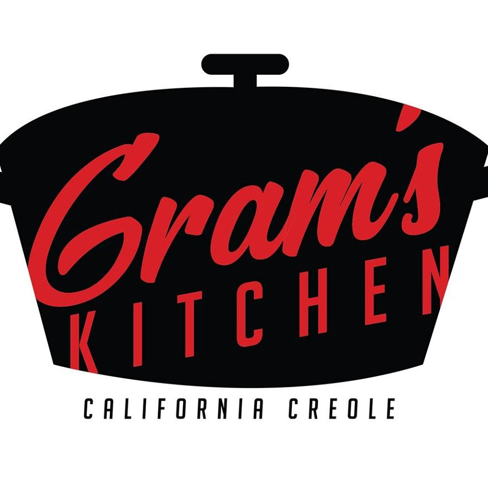 Grams Kitchen restaurant located in LA PALMA, CA