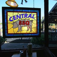 Central BBQ restaurant located in MEMPHIS, TN