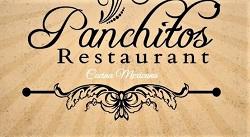 Panchitos Restaurant restaurant located in BAKERSFIELD, CA