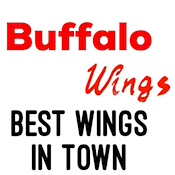 Buffalo Wings restaurant located in TUCSON, AZ