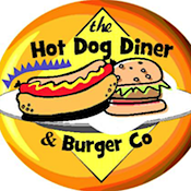 Hot Dog Diner & Burger Co. restaurant located in PARMA, OH
