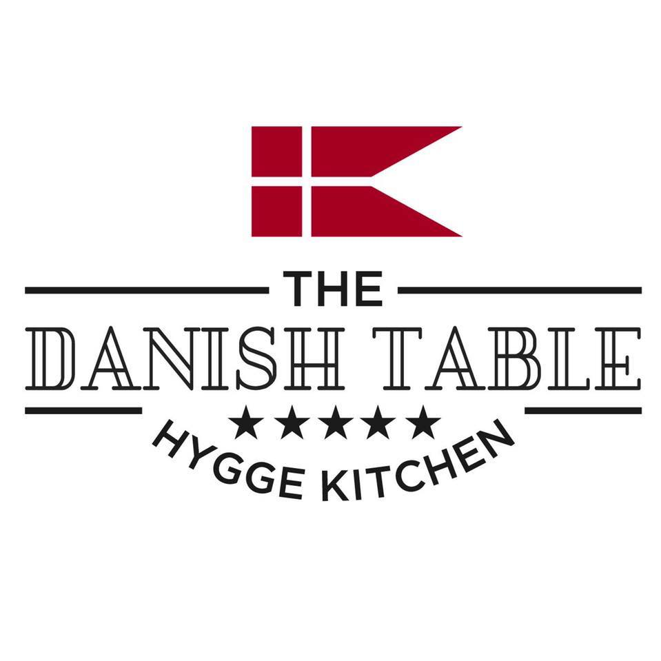The Danish Table restaurant located in ELK HORN, IA