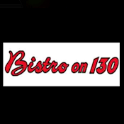 Bistro on 130 restaurant located in MIDDLEBURG HEIGHTS, OH