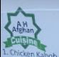 AH Afghan Cuisine restaurant located in CONCORD, CA