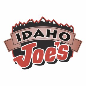 Idaho Joes restaurant located in TWIN FALLS, ID