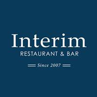 Interim Restaurant and Bar restaurant located in MEMPHIS, TN