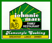 Johnnie Mars Family Restaurant restaurant located in SIOUX CITY, IA