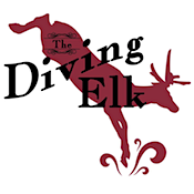The Diving Elk restaurant located in SIOUX CITY, IA