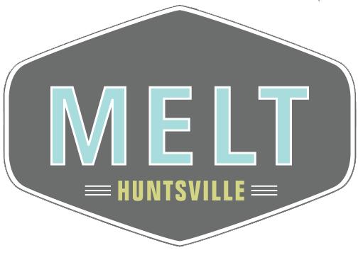 Melt - Huntsville restaurant located in HUNTSVILLE, AL