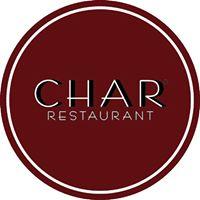 Char Restaurant restaurant located in MEMPHIS, TN