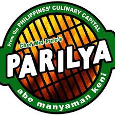 Parilya  restaurant located in UNION CITY, CA