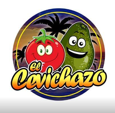 El Cevichazo restaurant located in GARDEN GROVE, CA