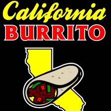 California Burrito - Antioch restaurant located in ANTIOCH, CA