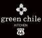Green Chile Kitchen restaurant located in YUKON, OK