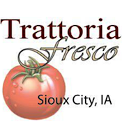 Trattoria Fresco restaurant located in SIOUX CITY, IA