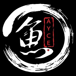 AYCE Sushi SCM restaurant located in SANTA ANA, CA