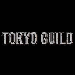 Tokyo Guild restaurant located in CULVER CITY, CA
