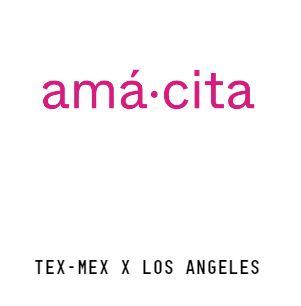 Amacita restaurant located in LOS ANGELES, CA