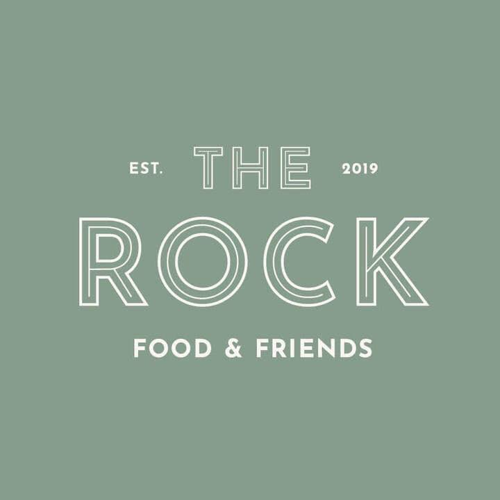 The Rock - Food & Friends restaurant located in SPRINGFIELD, MO