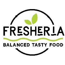 Fresheria  restaurant located in BONITA, CA