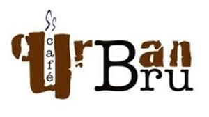 urban bru cafe restaurant located in GUYMON, OK