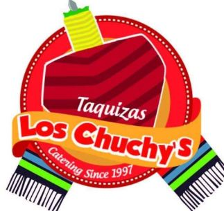 Taqueria Los Chuchys restaurant located in SAN DIEGO, CA