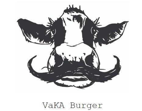 Vaka Burgers restaurant located in TUSTIN, CA