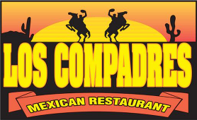 Los Compadres Mexican restaurant restaurant located in GILLETTE, WY