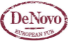 De Novo Edgewater restaurant located in EDGEWATER, NJ