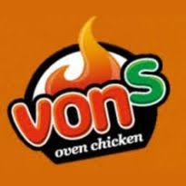 Vons Chicken restaurant located in BOISE, ID