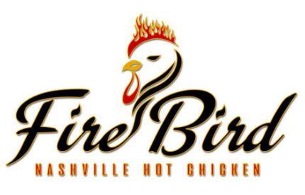 Fire Bird Nashville Hot Chicken  restaurant located in LONG BEACH, CA