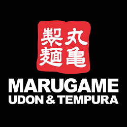 Marugame Udon restaurant located in LOS ANGELES, CA