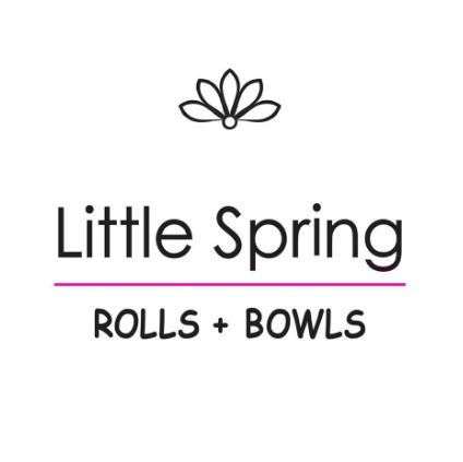 Little Spring Roll & Bowl restaurant located in LOS ANGELES, CA