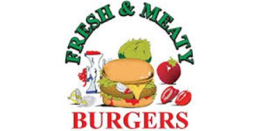 Fresh & Meaty Burgers restaurant located in STUDIO CITY, CA