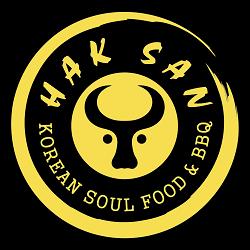 Hak San - LA restaurant located in LOS ANGELES, CA