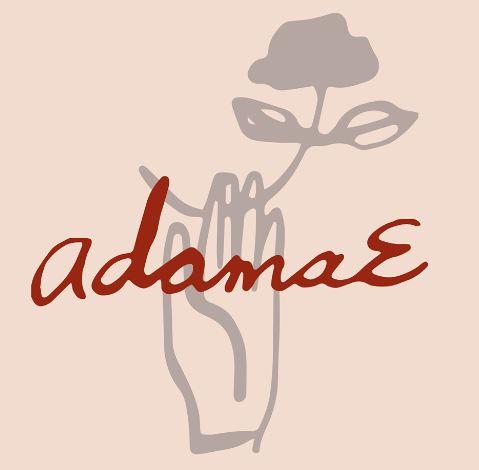 Adamae  restaurant located in LOS ANGELES, CA