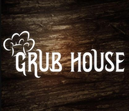 Grub House restaurant located in NORTH HOLLYWOOD, CA