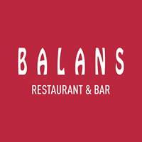 Balans Restaurant & Bar restaurant located in MIAMI, FL