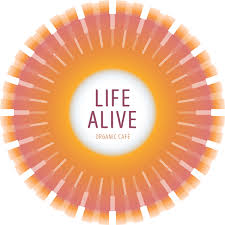 Life Alive Organic Cafe restaurant located in BROOKLINE, MA
