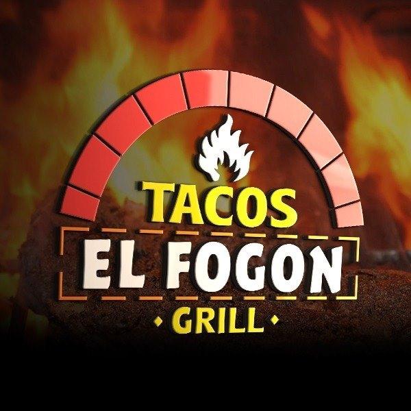 Tacos El Fogón restaurant located in BELLFLOWER, CA