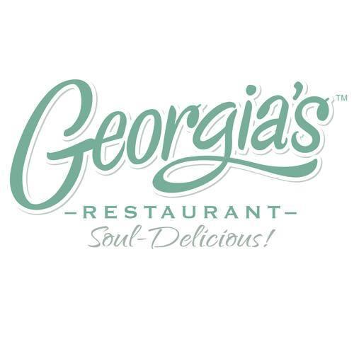 Georgias Restaurant restaurant located in LONG BEACH, CA